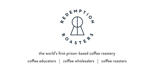 Redemption Roasters - Barista Fundamentals