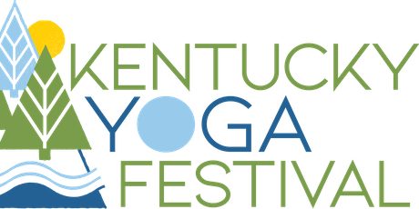 Kentucky Yoga Festival - Fall 2019 tickets