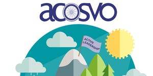 ACOSVO Active Leadership: Walk