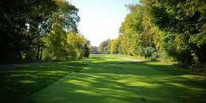 20th Annual Harry W. Millis Memorial Golf Outing at...