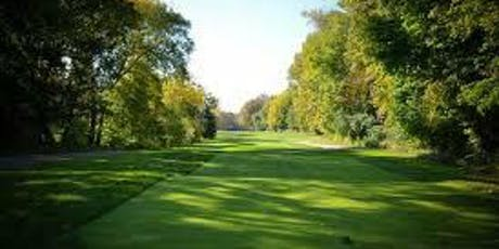 20th Annual Harry W. Millis Memorial Golf Outing at Shaker Heights Country Club, Shaker Heights, August 19th, 2019 tickets