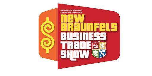 2019 Business Trade Show - Day Show