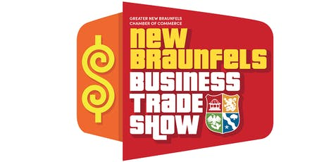 2019 Business Trade Show - Sneak Preview tickets