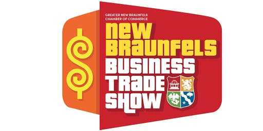 2019 Business Trade Show - Sneak Preview
