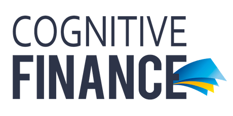 The Cognitive Finance Tickets