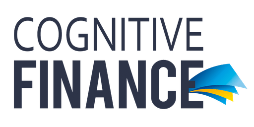 The Cognitive Finance