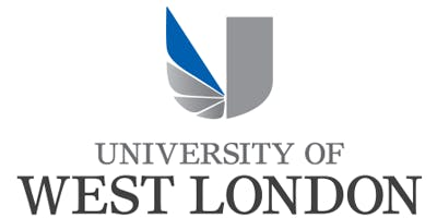 2019 UWL Research Conference