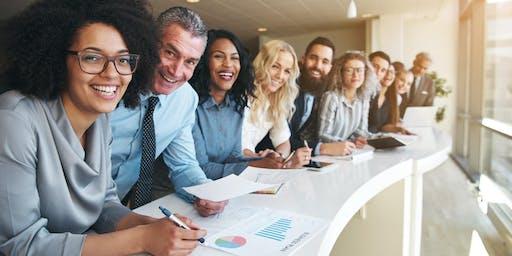 Careers Leaders/Careers Educators Professionals Forum