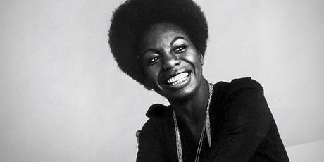 The Story of Nina Simone: A Live Performance tickets