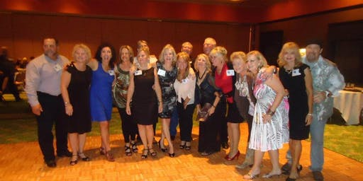 Woodlawn / Southwood Class of 1974 45th Reunion