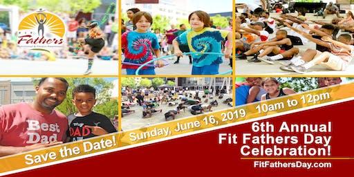 United States Health Events   Eventbrite