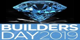 Diamond oil's team builder day 2019