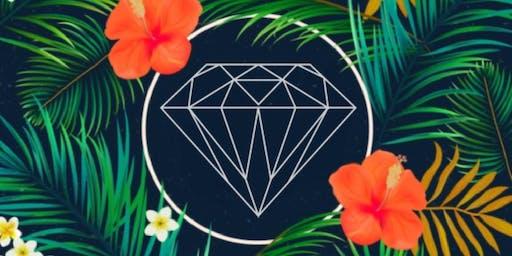 Tropical Spa Paradise Part 2 at Hidden Gem Luxury