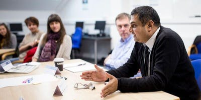 Employment Law and Employee Relations Taster Session