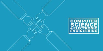 CSEE Industry Day 2019