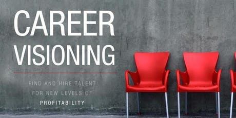 KWU's Career Visioning - Greater Hartford, CT tickets