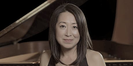 Imperial College hosts a Summertime Serenade: A Piano concert by the renowned Hiroko Yamamoto, in support of EducAid tickets