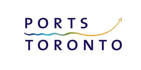PortsToronto Annual General Meeting tickets