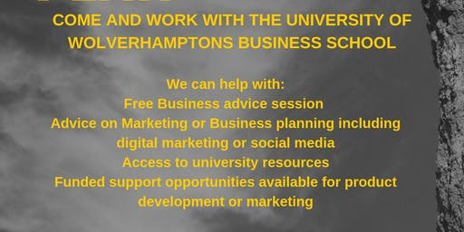 FREE Business Advice, Guidance & Support