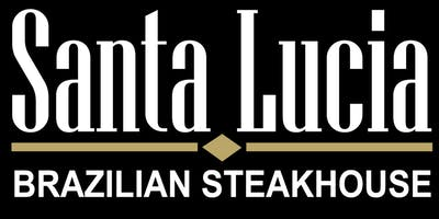 Viva Tequila Dinner Series - Santa Lucia Steak House - June 26