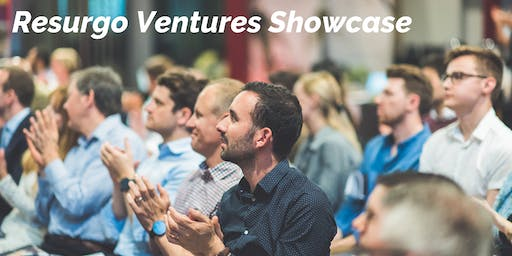 Resurgo Ventures | Social Impact Showcase