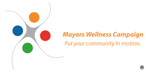 MWC Tool Webinar: Integrating Residents with Disabilities into Your Mayors Wellness Campaign Programs