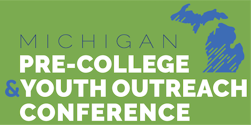 Registration: Pre-College and Youth Outreach Annual Conference