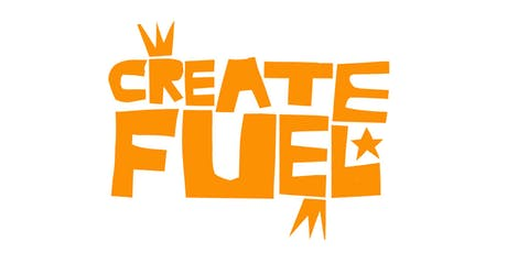 Create/Fuel 2019 tickets
