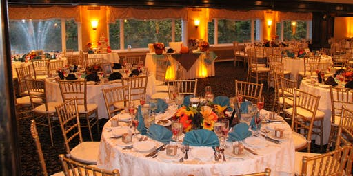 Buttonwood Manor Wedding Show - 9/25/19