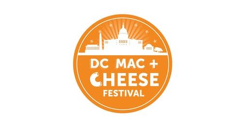 DC Mac + Cheese Festival