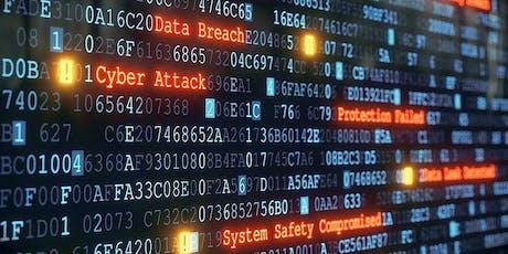 Comment protéger mon entreprise d'une cyber-attaque ? billets