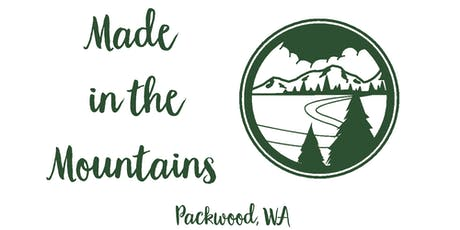 Made in the Mountains tickets