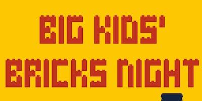 Big Kids\