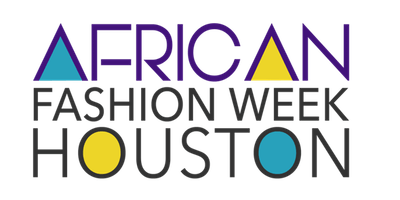 African Fashion Week Houston 2019