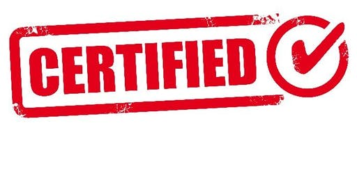 Steps Toward Becoming MBE/WBE/DBE Certified
