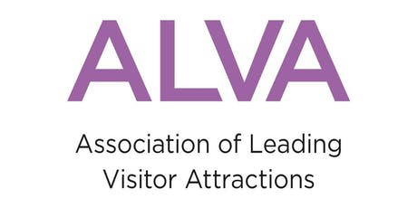 ALVA Fundraising Managers Forum tickets