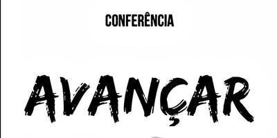 Conferência Avançar