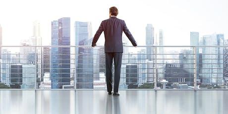 Business Development/Sales - Workshop (Middlewich) tickets