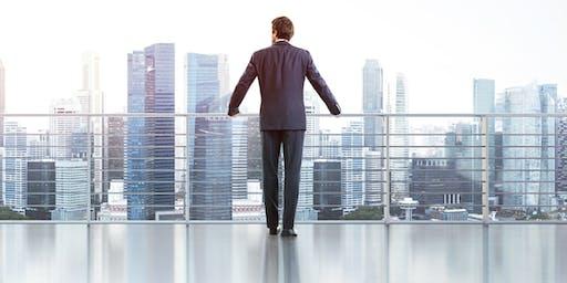 Business Development/Sales - Workshop (Middlewich)