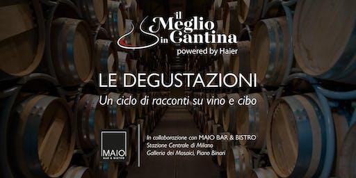 Bagnolo Mella Italy Bar Events Eventbrite