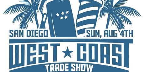MLB San Diego SuperBarber & Beauty Tradeshow  tickets