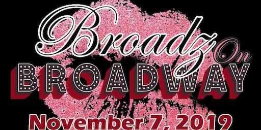 Broadz on Broadway