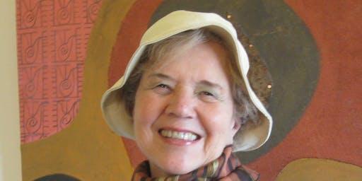 Celebration of Life for Dorothy Aksamit