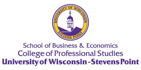 2019 UW-Stevens Point School of Business & Economics Golf Outing tickets