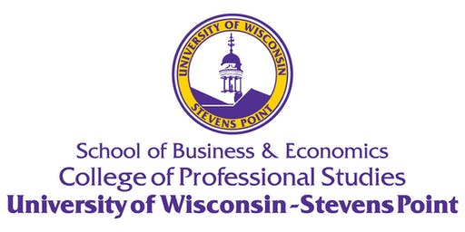 2019 UW-Stevens Point School of Business & Economics Golf Outing