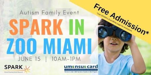 South Miami, FL Family & Education Events | Eventbrite