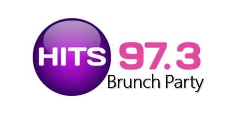 Hits 97.3 Brunch Party at American Social with Taylor Castro & PMA Records