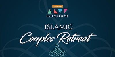 LUXURY ISLAMIC COUPLES' RETREAT