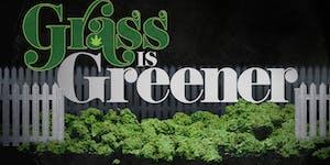 """Grass Is Greener"" Screening & Community Conversation..."