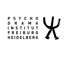 Psychodrama Institut Freiburg/Heidelberg logo